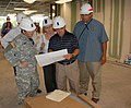 US Army 52905 Brigade anticipates move into new building.jpg
