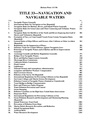 US Code Section 33.pdf