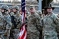 US Forces Celebrate 100th Year of Latvian Independence (181118-Z-OU450-0127).jpg