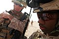 US Marines, Army link up for vertical assault training in Kuwait 120709-M-RU378-0502.jpg