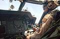 US Navy 020719-N-6492H-529 Vertrep.jpg