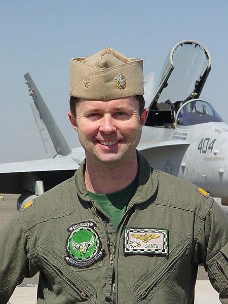 usa nasa pilots - photo #19