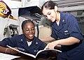 US Navy 021017-N-8859S-002 Enrolling in the Thrift Savings Plan.jpg
