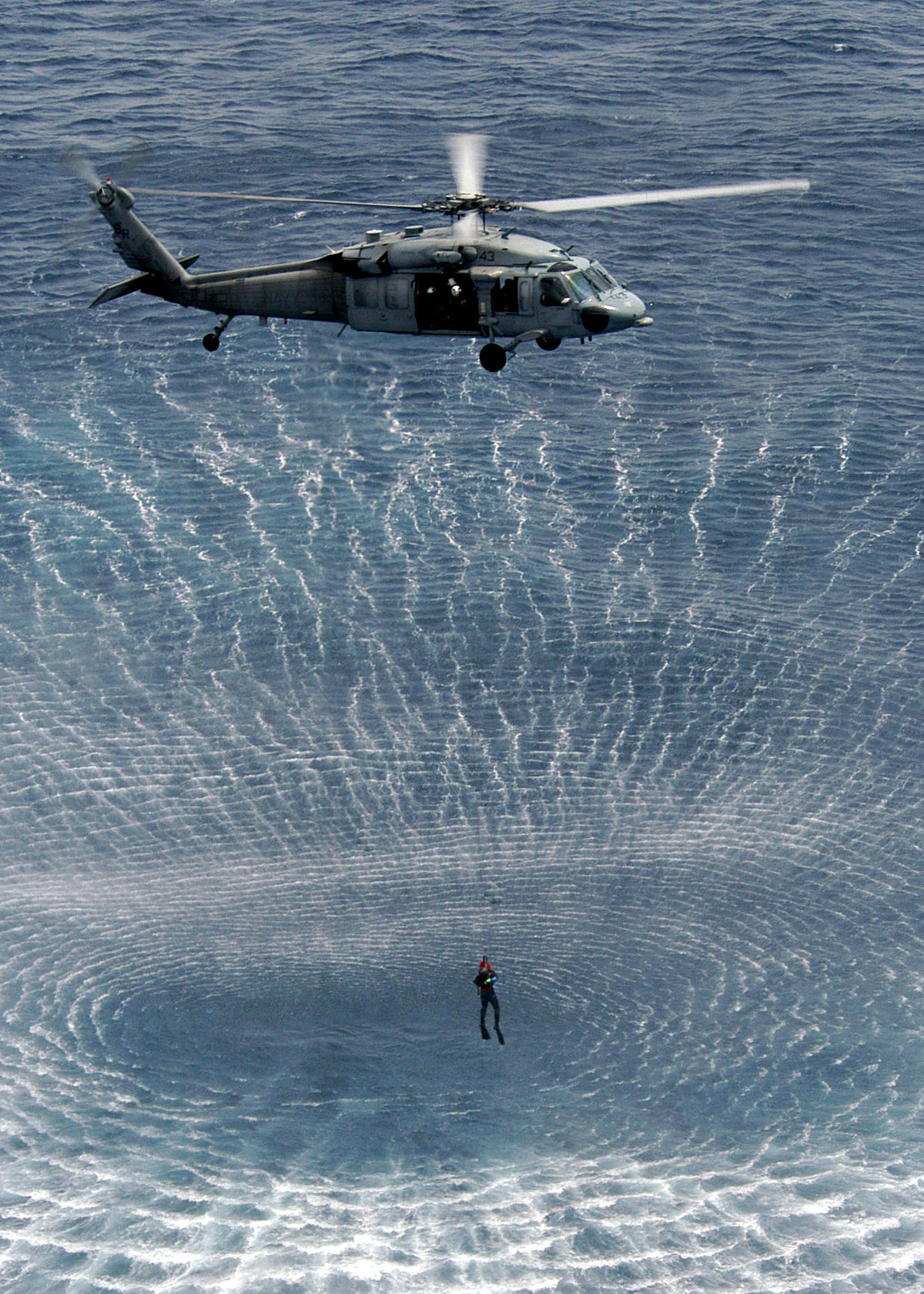air crane helicopters with Downwash on Oregon and the film industry in addition File IAF UH 60 after birds strike outside additionally A2 25 17 01300000668094128106172113648 likewise Helicopter Tail Rotor furthermore Downwash.