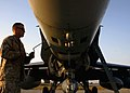 US Navy 070822-N-7478G-226 A plane captain attached to the.jpg
