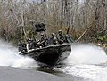 US Navy 090304-N-8933S-027 Special Warfare Combatant-craft Crewmen conduct live-fire drills.jpg