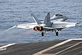 US Navy 090706-N-9132C-119 An F-A-18F Super Hornet assigned to the.jpg