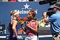 US Open Tennis 2010 1st Round 087.jpg