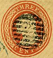US Stamp - U2 - 1853-55.jpg