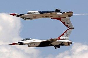 U S Air Force Thunderbirds.jpg