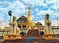 U Zee Na Pagoda 2.jpg