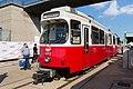 Ubahnbahntriebwagen 4912, Wien, 26. Mai 2018.jpg