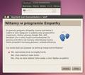 Ubuntu 10.04 empathy1.png