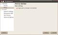 Ubuntu 10.04 firestarter7.png