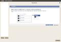 Ubuntu 10.04 gwibber5.png