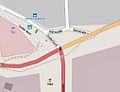 Uetersen Unfallschwerpunkt Openstreetmap 01.jpg