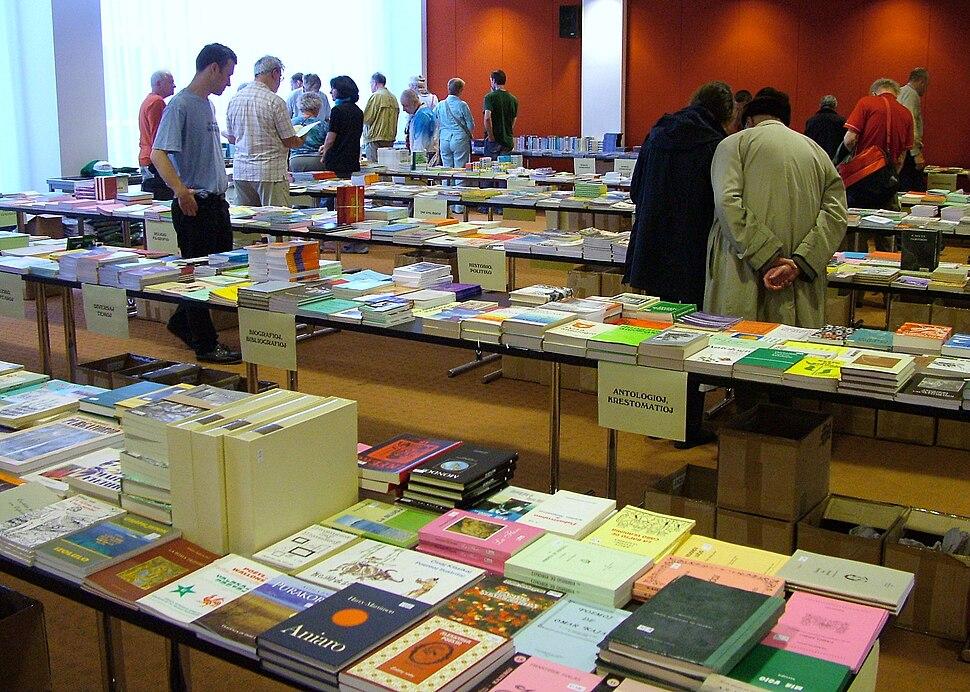 Uk 2008 libroservo