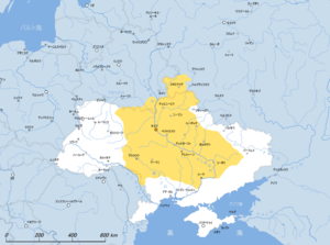 Ukraine-Little Rus 1654.png
