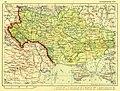 Ukrainian SSR 1939.jpg