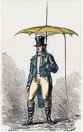 Jacques Barbeu Dubourg Wikipedia