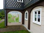 Umgebinde Auf der Heide 11 Jonsdorf (2).jpg