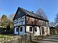 Umgebindehaus Waldkirchen.jpg