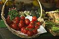 Un panier de tomates.jpg
