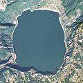 Unagiike Kagoshima Japan.jpg