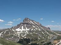 Uncompahgre peak.jpg