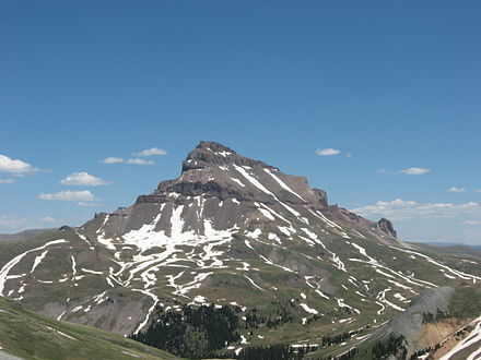 Uncompahgre Peak Uncompahgre peak.jpg