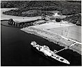 Undated image of STURGIS operating in the Panama Canal Zone - 180914-A-WZ074-004.jpeg