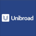 Unibroad.png