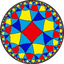 Uniform tiling 443-snub1.png