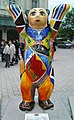 United Buddy Bears Exhibition in Warsaw 77.jpg