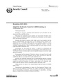 United Nations Security Council Resolution 2025.pdf