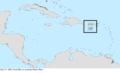 United States Caribbean change 1932-05-17.png