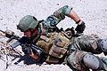 United States Navy SEALs 447.jpg