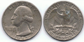 United States quarters 1965.png
