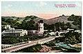 "Universal City, California. ""The Capital of Filmland"" (16194539188).jpg"