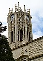 University of Auckland Clocktower 2 (32045577496).jpg