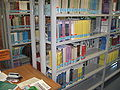 University of Lodz Library-bookshelf.jpg