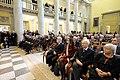 University of Pavia DSCF4412 (24542837488).jpg