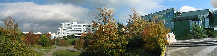 University of Trier Main Campus.jpg