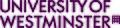 University of Westminster Logo.jpg