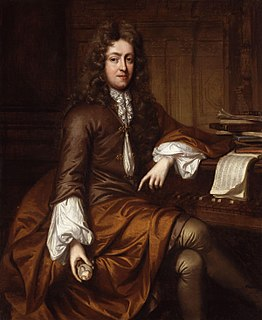 Daniel Purcell English composer, the younger brother or cousin of Henry Purcell.