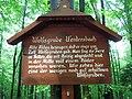 Unterentersbach Wolfsgrube DSCN4078.jpg