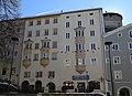 Unterer Stadtplatz 14-16-18 Gasthaus Zur Graefin Kufstein-1.jpg