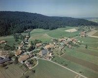 Unterramsern - ETH-Bibliothek LBS L1-882072.tif