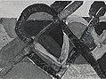 Untitled MET 1984.536.15.jpg