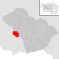 Unzmarkt-Frauenburg im Bezirk MT.png
